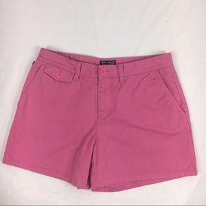 Vintage Ralph Lauren Polo Shorts